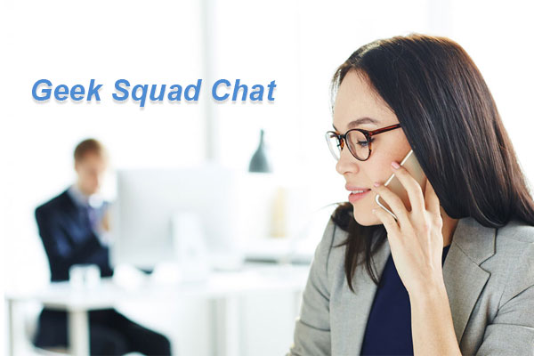 Geek-Squad-Chat-with-An-Agent
