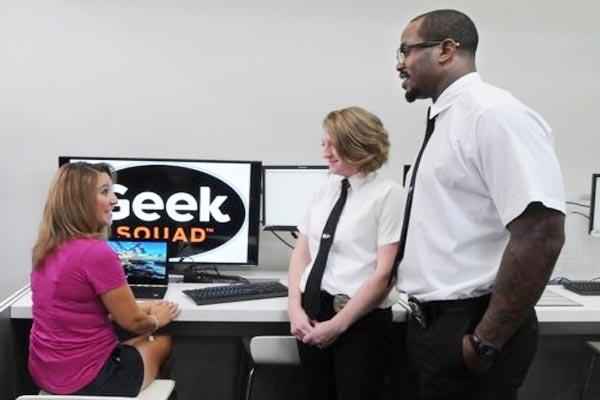 GeekSquad-Canada